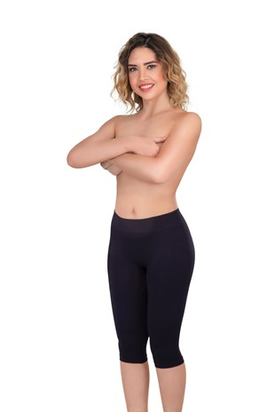 Emay 3856 Seamless Tayt